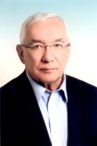 Шортанбаев Алихан Абжанович